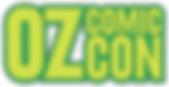 ozcomiccon.png