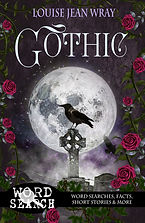 Gothic ebook BW final rose border.jpg