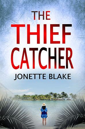 2. The Thief Catcher e GIRLhat.jpg
