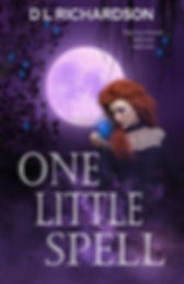 One little Spell moon with woman e.jpg