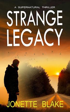 Strange legacy ebook.jpg