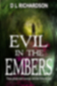 Evil in the Embers ebopok v2.jpg