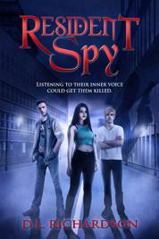 Resident Spy2 1.jpg