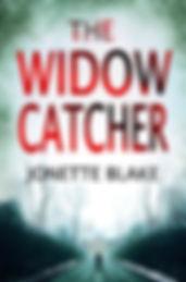 The Widow Catcher2sml.jpg