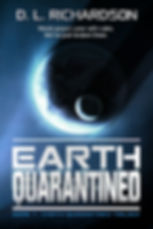 BK1 EARTH QUARANTINED 200.jpg