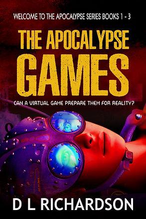 The Apocalypse Gamesv4.jpg