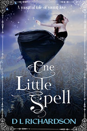 One little spell ebok border.jpg
