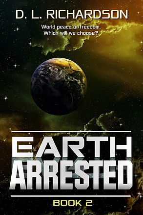 BK2 EARTH ARRESTED silver border.jpg