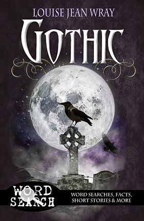 Gothic print BW final web.jpg