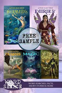 Fantasy sampler sml.jpg