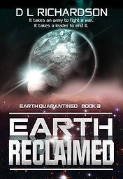 BK3 EARTH RECLAIMED silver border.jpg