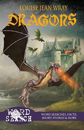 Dragons v2 purple flame.jpg