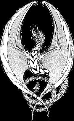 dragon-147686_1280.png