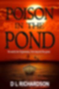 Poison in the Pond ebook AM.jpg