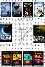 DLR all word searche.jpg