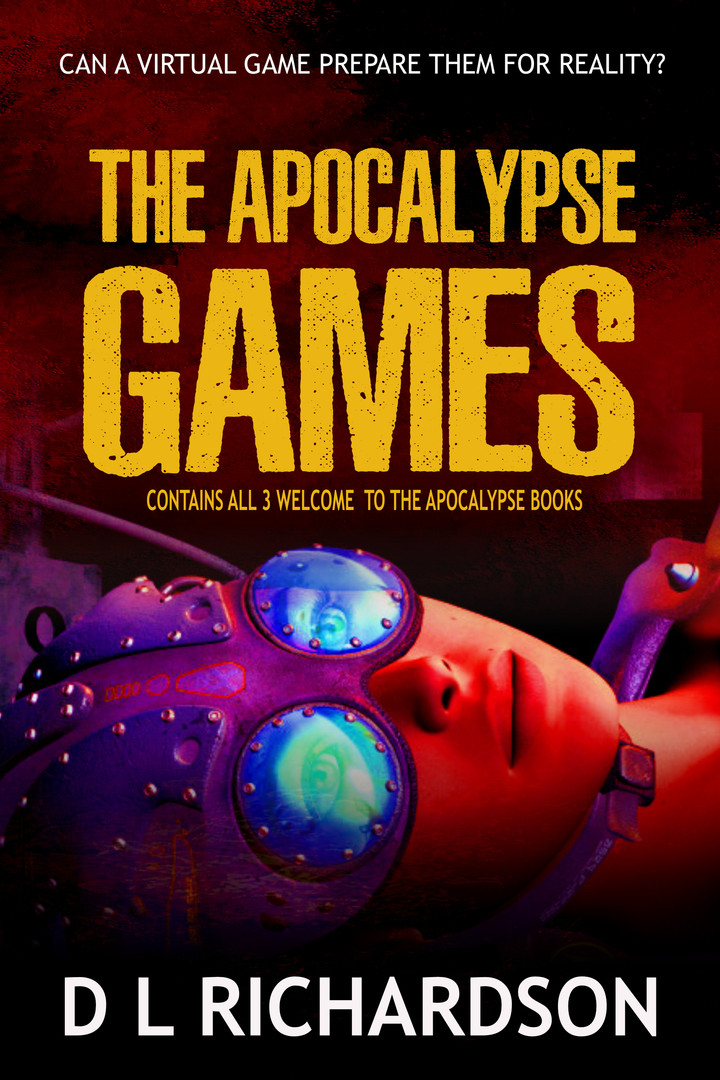 The Apocalypse Gamesv4.jpg