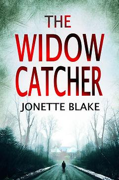 1. The Widow Catcher2.jpg
