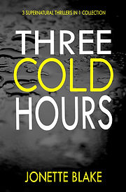 Three Cold Hours ebook bw v2.jpg