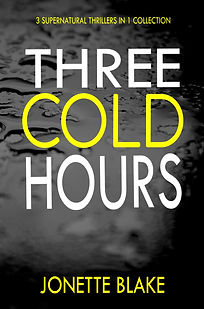 Three Cold Hours ebook bw v2.jpg