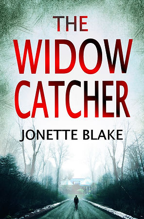 The Widow Catcher2.jpg