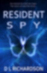 Resident Spy butterfly V1 ebook.jpg