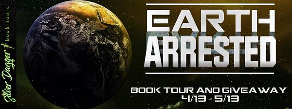 earth arrested banner.png