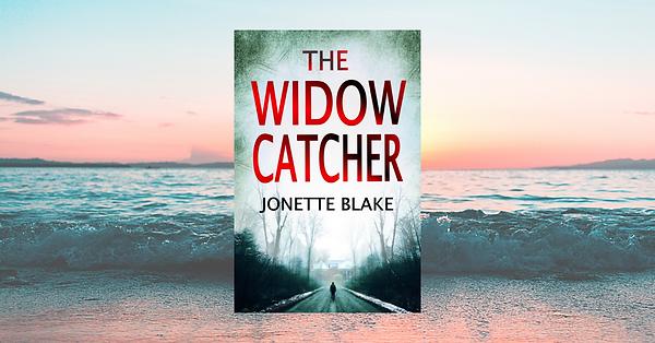 The Widow Catcher plain.png