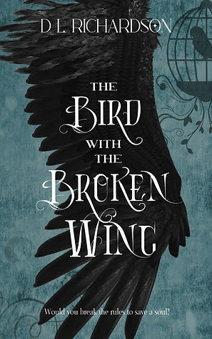 Bird wing AM web.jpg