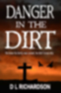 Danger in the Dirt ebook cAMv1.jpg