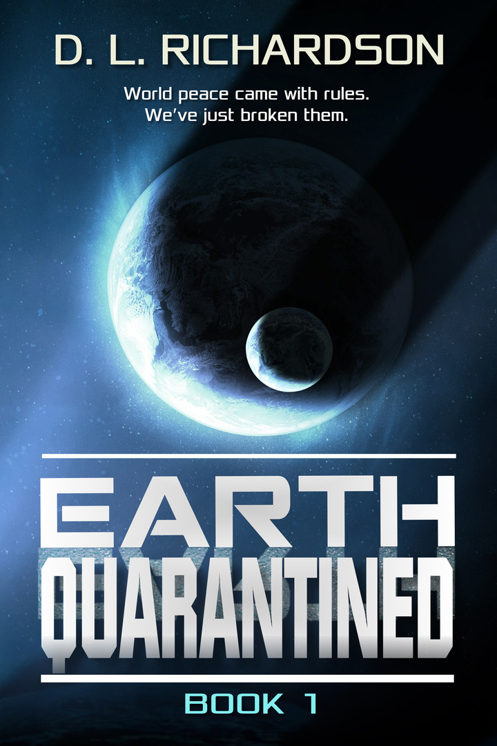 BK1 EARTH QUARANTINED (2).jpg