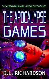 Apoc Games 1 to 3 NEW e.jpg