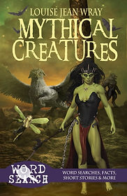 Mythical Creatures purple e2 web.jpg