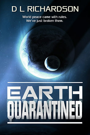 BK1 EARTH QUARANTINED (2).jpg