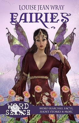 Fairies ebook v1 web.jpg