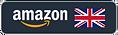 amazon-uk.png
