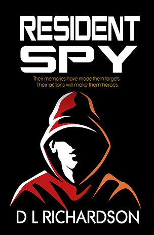 Resident Spy hoodie ebook.jpg
