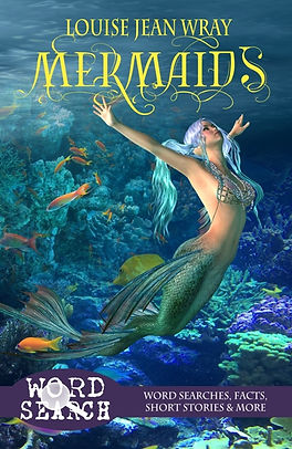 Mermaids purple e web.jpg