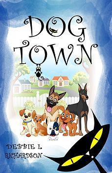 Dog Town ebook final v3.jpg