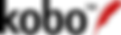 kwl-logo.png