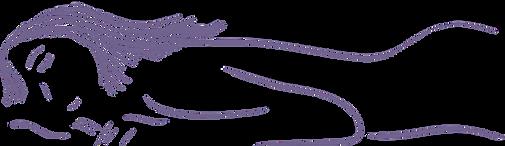 Joe's Body Shop | Logo