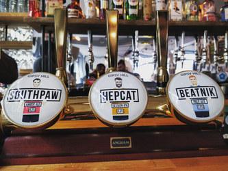 beers4.jpg