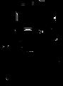 Glad-logo2.png