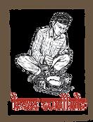 Boxwallah-logo2.png