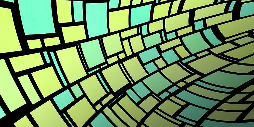 Bark presents: Adam Giles Levy / Indoor Kites / Jon Cohen Ex