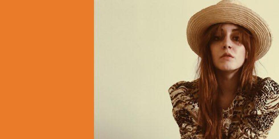 Heidi Gowthorpe / Naomi Pacific / Lake Folks / Faith Elliott