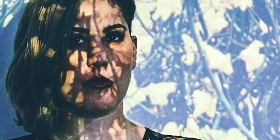 Sami Fitz / Corey Leiter/ Celine Love/ Idle Hands/ Matt Finucane