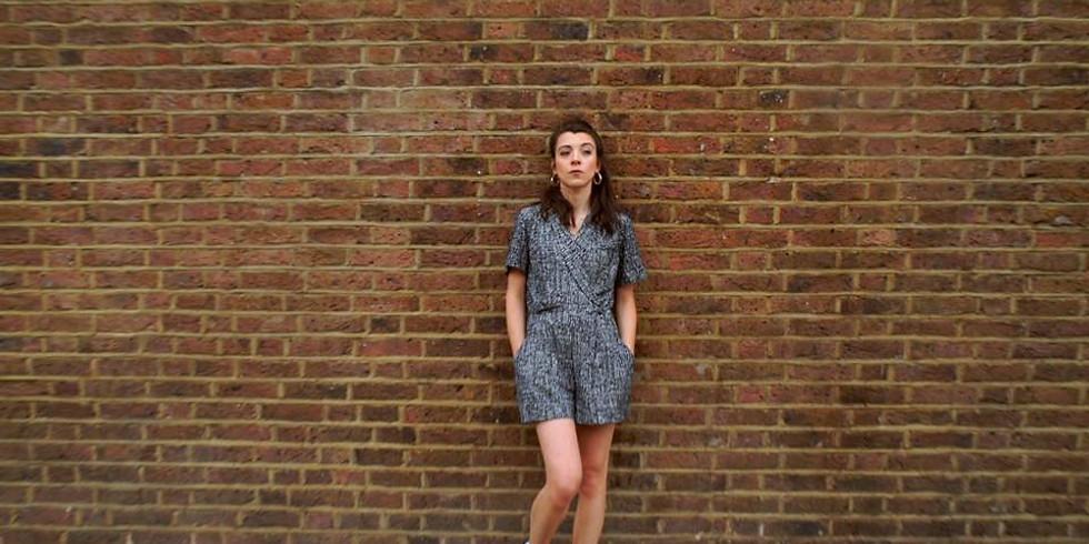 Bark pres: Gemma Rogers / Bryony Dunn