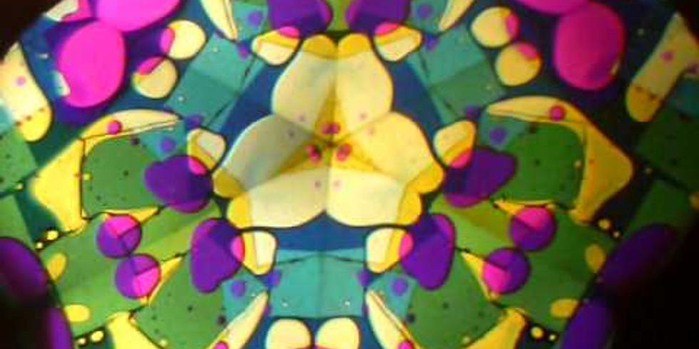 Bark presents: Violet Dreams / Rob Quo / Elta / Joseph Bell