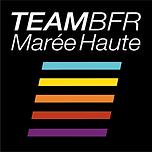 Team_carré_noir.png