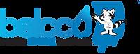Logo_belcco_web.png